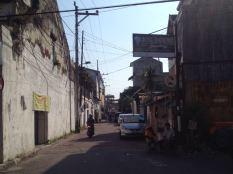 Yogyakarta068