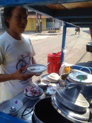 Yogyakarta075