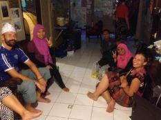 Yogyakarta102