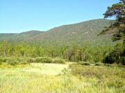 Baikal-hike-005