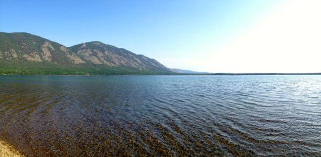 Baikal-hike-011