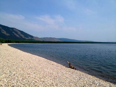 Baikal-hike-021