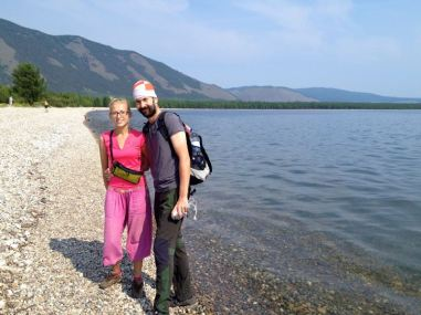 Baikal-hike-022