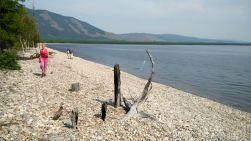 Baikal-hike-023