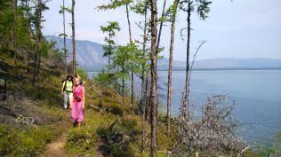 Baikal-hike-030
