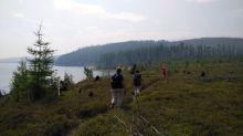 Baikal-hike-040