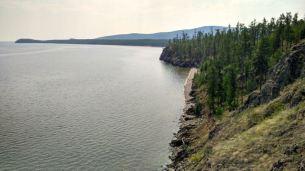 Baikal-hike-044