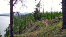Baikal-hike-046