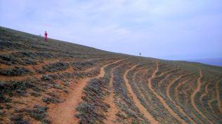 Baikal-hike-081