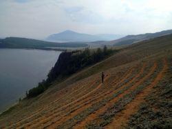 Baikal-hike-082