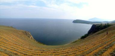 Baikal-hike-083