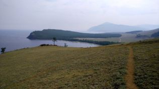 Baikal-hike-085