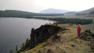 Baikal-hike-089