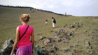 Baikal-hike-090