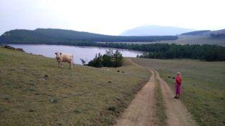Baikal-hike-091