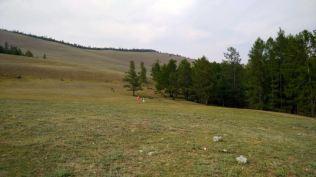 Baikal-hike-094