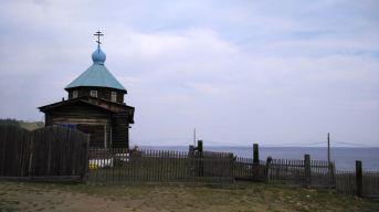 Baikal-hike-105