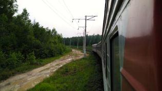 Komsomolsk-Day1-on-BAM37
