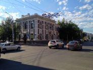 Krasnoyarsk038