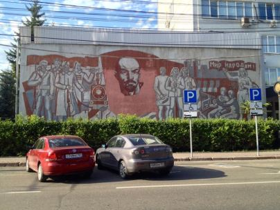 Krasnoyarsk045