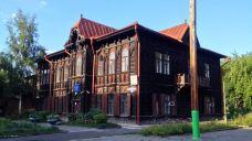 Krasnoyarsk046