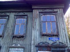 Krasnoyarsk048