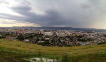 Krasnoyarsk053