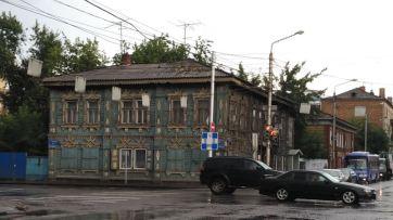 Krasnoyarsk060