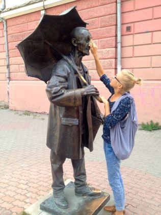 Krasnoyarsk077