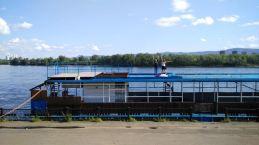 Krasnoyarsk084