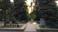 Almaty29