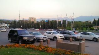Almaty30