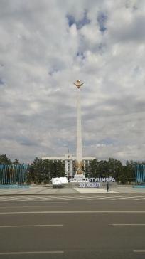 Karaganda-Petropavl-09