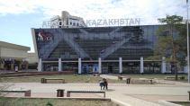 Karaganda-Petropavl-12