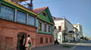 Kazan034