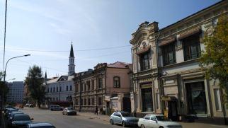 Kazan037
