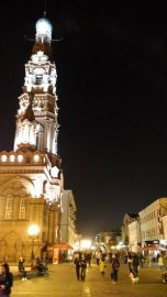 Kazan067