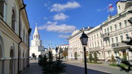 Kazan081