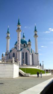 Kazan086