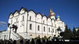 Kazan088