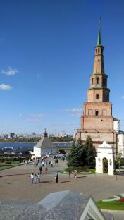 Kazan089