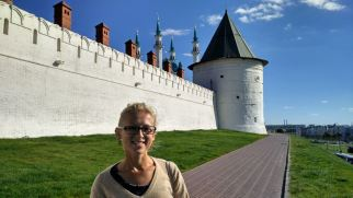 Kazan097