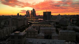 Moscow-29