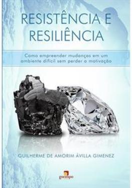 resistencia e resiliencia