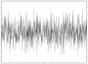 WNG-Fig3 (1)