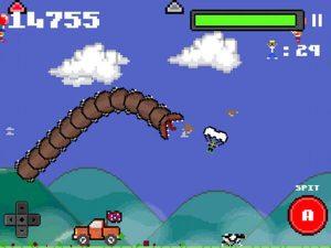 super_mega_worm_time_limited_free_game_4 (1)