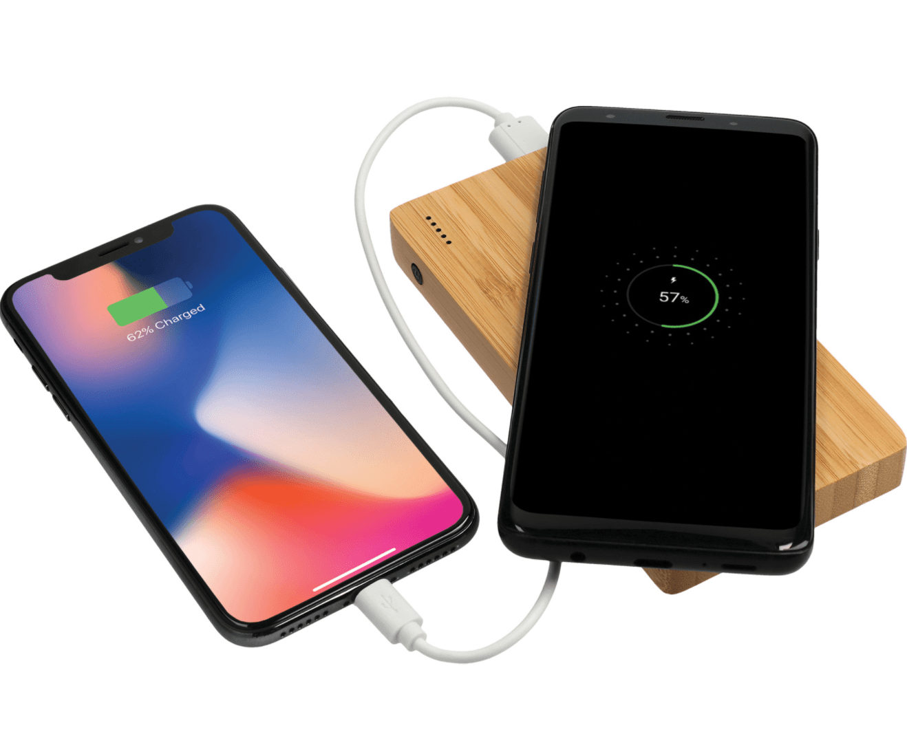PCNA Wireless Charger 1