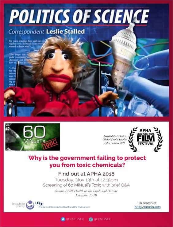 APHA film fest e-version 1