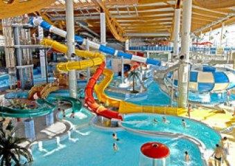 Картинки по запросу аквапарк ливу