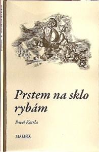 Kotrla-kniha-Prstem-na-sklo
